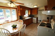299 Hillview Drive Irondequoit NY, 14622
