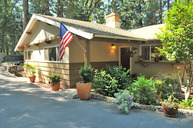 12257 Cascade Way Nevada City CA, 95959