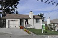 823 Stoneyford Dr Daly City CA, 94015