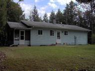 5586 South Silver Lake Rd Laona WI, 54541