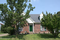 6607 Willowrun Ln Pewee Valley KY, 40056