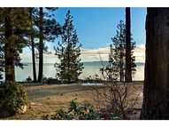 885 Lakeshore Incline Village NV, 89451