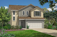 Plan 1 Fair Oaks CA, 95628