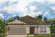 Plan 1676 Punta Gorda FL, 33950