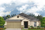 Plan 2003 Punta Gorda FL, 33950