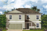 Plan 2550 Punta Gorda FL, 33950
