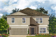 Plan 3007 Punta Gorda FL, 33950