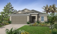 Plan 2091 Spring Hill FL, 34610