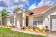 1382 Ariton Ave. Ne Palm Bay FL, 32907