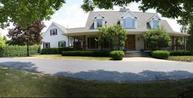 40453 N Goldenrod Ln Wadsworth IL, 60083