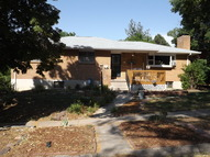 1427 Bellaire Dr Colorado Springs CO, 80909