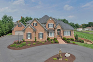 38 Heather Brooke Ln Waynesboro VA, 22980