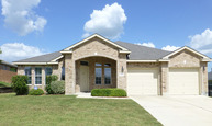 305 Canoe Harker Heights TX, 76548