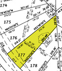 3537 Lot 177 Bay Harbor Green Bay WI, 54311