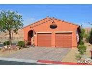 789 Bobcat Run Mesquite NV, 89034
