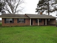 210 Griffith Road Winnsboro LA, 71295