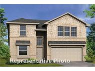 404 Millbrook Lane Crowley TX, 76036