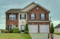 303 Ellsworth Ct Woodruff SC, 29388