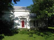 8421 Wessels Hill Road Avoca NY, 14809