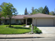 2953 Amethyst Way Redding CA, 96003