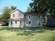 226 W James St Dwight IL, 60420