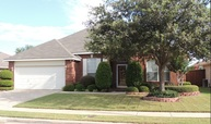 5425 Champlain Dr Fort Worth TX, 76137