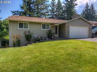 107 Glenwood Ct Oregon City OR, 97045