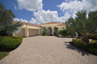 3351 Cypress Marsh Dr Fort Myers FL, 33905
