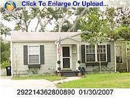 Address Not Disclosed Orlando FL, 32804