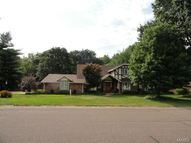 186 Ladera Lane Washington MO, 63090