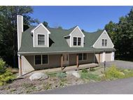 154 Mountain Drive Gilford NH, 03249