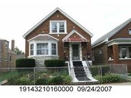 3815 West 61st Place Chicago IL, 60629