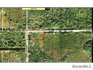 Satellite And Cherven, Lot #------ Cocoa FL, 32926