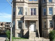 1419 South Saint Louis Avenue Chicago IL, 60623