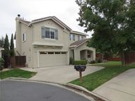 5014 Gainesborough Court Fairfield CA, 94534