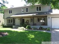1428 Burke Avenue W Saint Paul MN, 55113