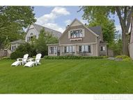 3010 Northview Road Wayzata MN, 55391