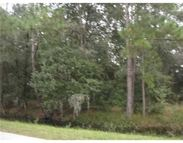 Lot 99 Itchepackesassa Dr Lakeland FL, 33810