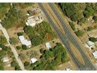 U.S. Highway #1, Lot #Mims Mims FL, 32754