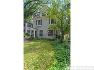 1925 Humboldt Avenue S Minneapolis MN, 55403