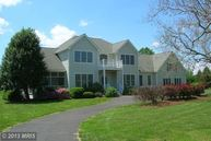 2902 Cox Neck Road E Chester MD, 21619