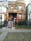 6611 South Maryland Avenue Chicago IL, 60637