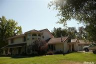 2720 North Shingle Rd Shingle Springs CA, 95682
