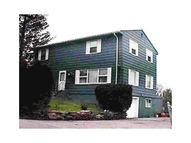 5 Maple Ter Middletown RI, 02842