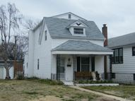 4805 Austria Avenue Saint Louis MO, 63116