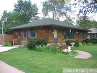 6938 17th Avenue S Minneapolis MN, 55423