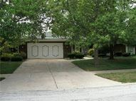 870 Damico Drive Chicago Heights IL, 60411