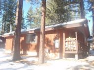 1884 Guadalupe Street South Lake Tahoe CA, 96150
