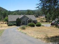 5581 French Creek Rd Shingle Springs CA, 95682