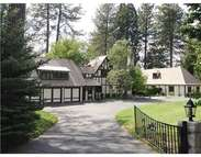 Address Not Disclosed Lake Arrowhead CA, 92352
